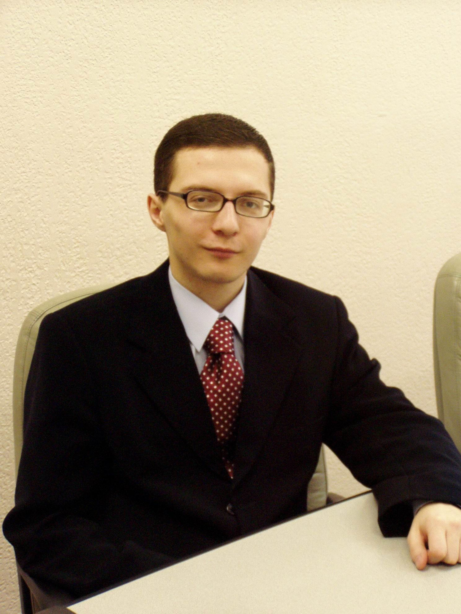 Москва обеспеченный мужчина ищет девушку фото